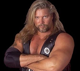 http://keenookevin.files.wordpress.com/2009/04/kevinnash_1204567222.jpg
